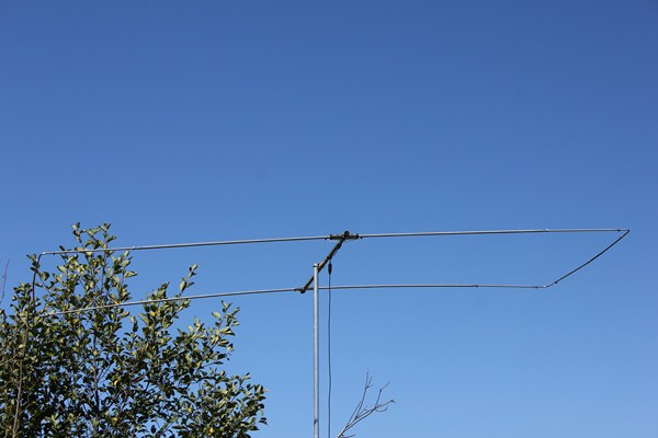 11 Meter DX Antennas http://cqdx11.net/all-cb-radio-articles/11-meter-moxon-antenna.html