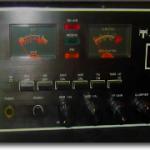 TEDELEX TE 7000 CB Radio