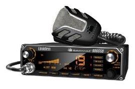 Uniden 980 SSB CB Radio