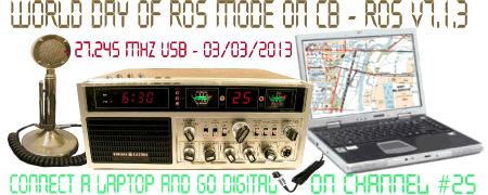 CB-ROS-on-CH#25-USB